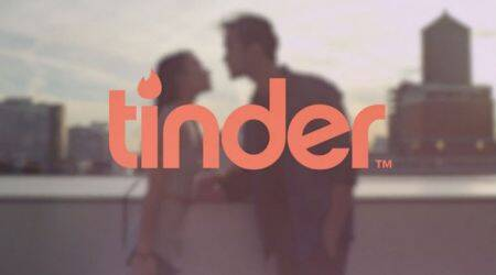Your Tinder photos are vulnerable to hackers: Here's why