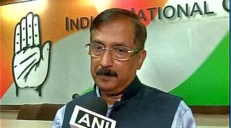 Come clean on PDP MLA's 'militants are martyrs' remark: Congress to BJP