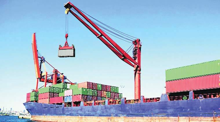 Law ministry, India trade reforms, india Ease of Doing Business ranking, Law Ministry, Finance ministry, Arun jaitley, WTO Agreement, indian express