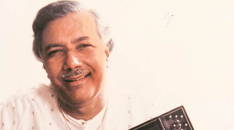 Ustad Ghulam Mustafa Khan Death: Legendary Indian classical musician and Padma Vibhushan awardee passes away at Delhi residence.