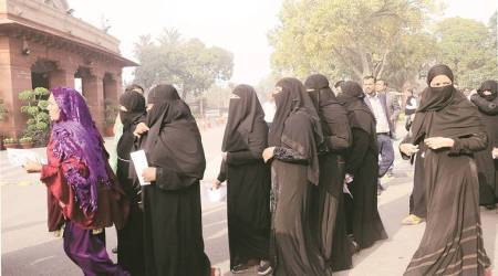 AIMPLB plans silent march against 'defective' triple talaq legislation