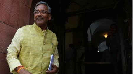 Uttarakhand BJP serves show-cause notice to its MLA over anti-party remarks
