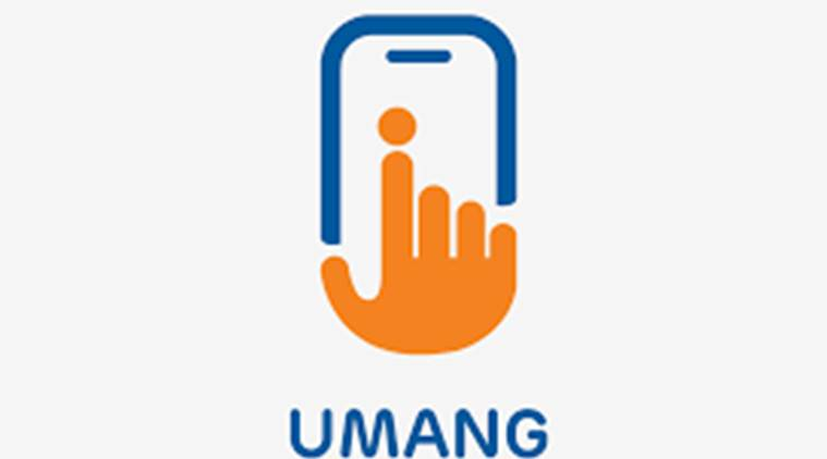 All you need to know about UMANG app