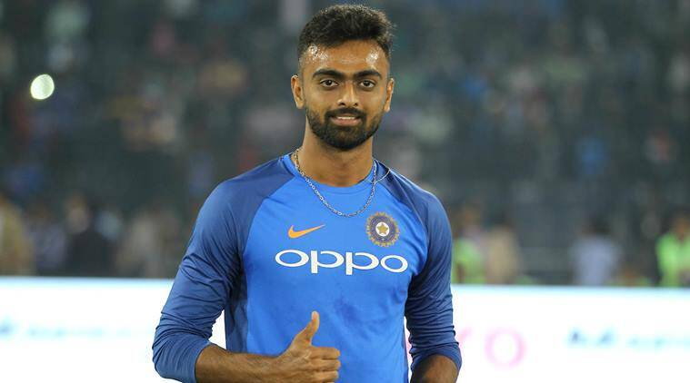 Jaydev Unadkat, Jaydev Unadkat IPL auctions, Jaydev Unadkat Rajasthan Royals, Jaydev Unadkat news, IPL auctions, sports news, cricket, Indian Express