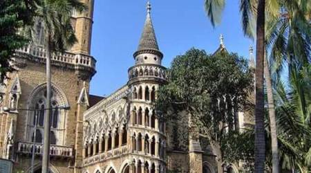 Process to appoint new V-C of Mumbai University begins