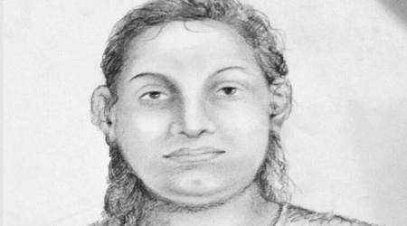 Mumbai: Two years on, police yet to identify woman whose hacked body was found insuitcases