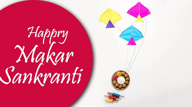 PM Modi wishes nation on Makar Sakranti, Pongal