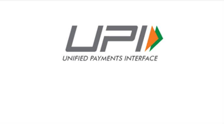 UPI transactions, Unified Payments Interface, UPI payments, Unified Payments Interface digital payments, National Payments Corporation of India, NPCI, Bhim app, Bhim app download