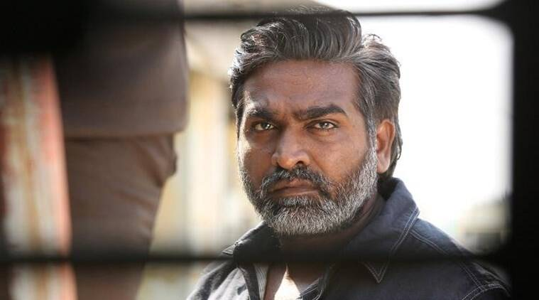 Image result for vijay sethupathi