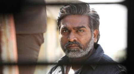 Happy Birthday Vijay Sethupathi: Five upcoming movies of Makkal Selvan