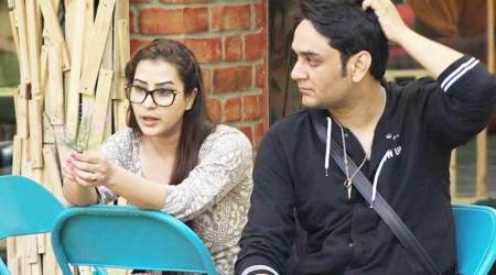Vikas Gupta filed criminal case against Shilpa Shinde? Here's what Vikas has to say