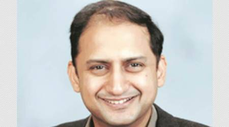 Risk management 'leaves a lot to be desired': RBI Deputy Governor Viral Acharya