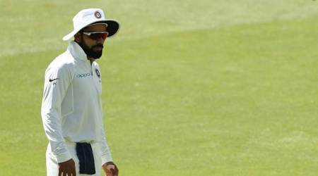 Virat Kohli rues 'repeated mistakes' in fiery post-match press conference