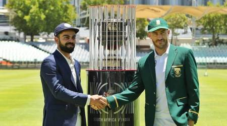 India vs South Africa, 3rd Test Preview: India play for pride as South Africa eye whitewash in dead rubber