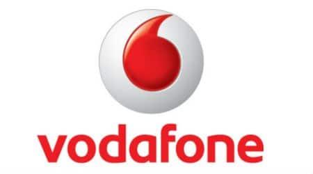 Vodafone, Trend Micro launch 'Vodafone Super Shield' cloud-based securitysolution