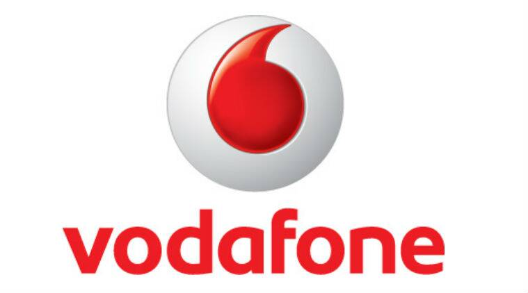 Vodafone cloud services, Trend Micro, Vodafone Super Shield cloud security, Windows PC, Global Smart Protection Network, malware, Android, ransomware, iOS, phishing