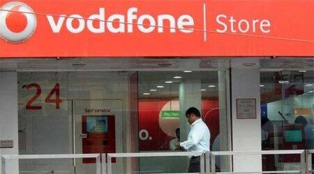 Vodafone, Vodafone Rs 198 recharge, Vodafone Rs 198 prepaid, Vodafone Rs 198 offer, Vodafone 1GB daily data, Jio vs Vodafone recharge, Jio vs Vodafone, Airtel vs Jio