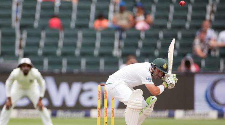 India vs South Africa, Wanderers pitch, Wanderers pitch rate, Wanderers pitch news, Wanderers pitch updates, sports news, cricket, Indian Express