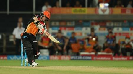 Sunrisers Hyderabad to wait for Cricket Australia decision on David Warner: VVS Laxman