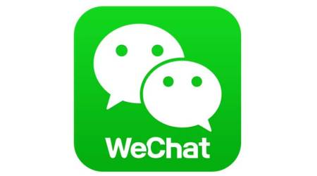 China's WeChat reaches agreement with Apple over app's tipping feature