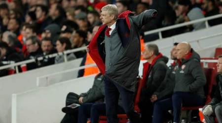 Arsene Wenger defends referee criticisms in face of FA investigation