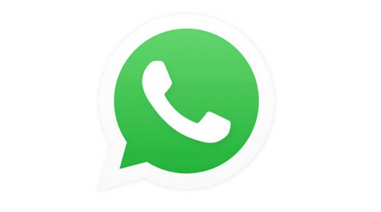 WhatsApp stops working on BlackBerry, Windows Phone 8 and ...