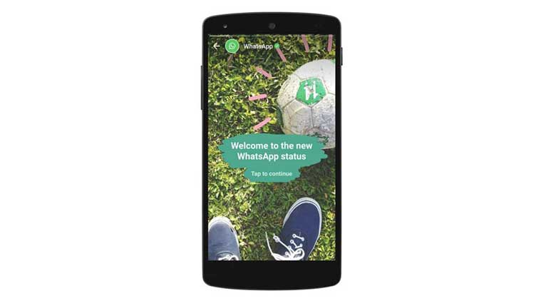 WhatsApp, WhatsApp New Years Eve 2018, WhatsApp New Years Messages, WhatsApp new year message record, WhatsApp message record, Best WhatsApp message