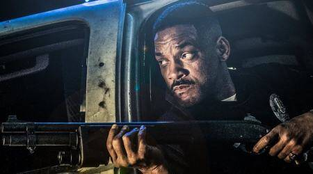 Despite scathing reviews, Netflix greenlights Bright sequel
