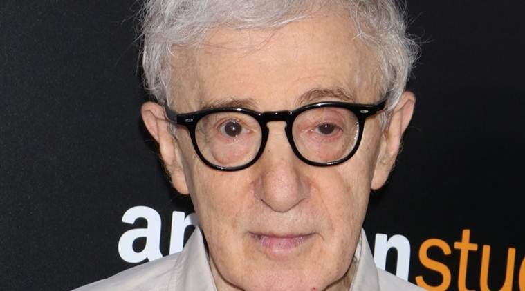 Woody Allen on sexual assault claims by Dylan Farrow: I never molested my daughter
