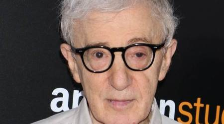 Woody Allen on sexual assault claims by Dylan Farrow: I never molested mydaughter