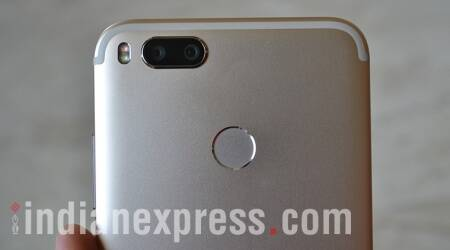 Xiaomi Mi A1 Android 8.0 Oreo update back after suspension: Report