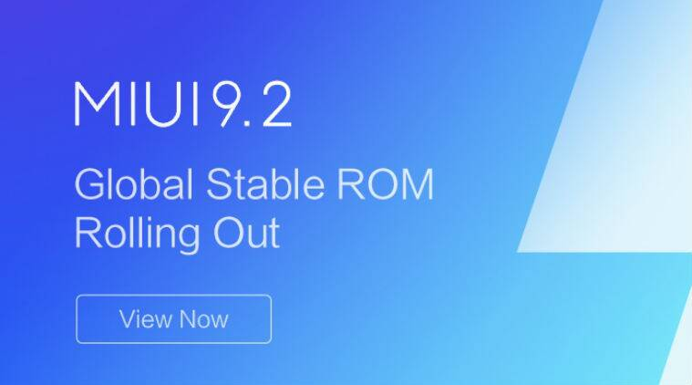 Xiaomi introduces Game Speed Booster with latest MIUI 9 update