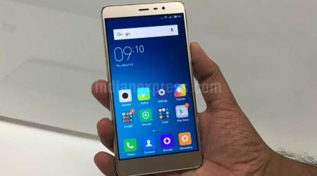 Xiaomi MIUI9.2 update, Xiaomi Redmi Note 3, Redmi Note 3 MIUI update, MIUI9.2 Redmi Note 3 update, MIUI9.2 features, Xiaomi Redmi Note 3 features