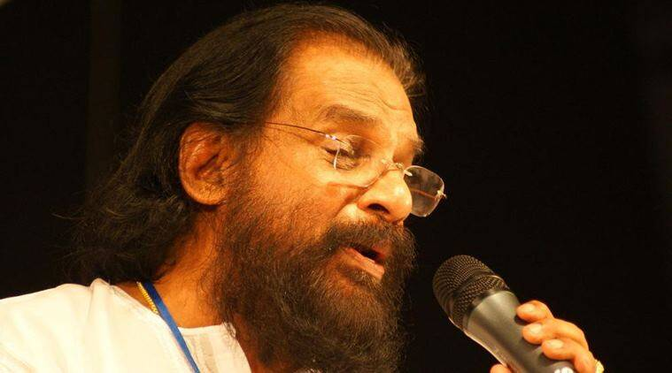 Birthday Special Kj Yesudas Top Ten Hindi Songs Entertainment News The Indian Express Give me some sunshine ▶. kj yesudas top ten hindi songs