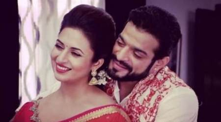 Yeh Hai Mohabbatein, January 22, 2018 full episode written update: Raman misses Ishita