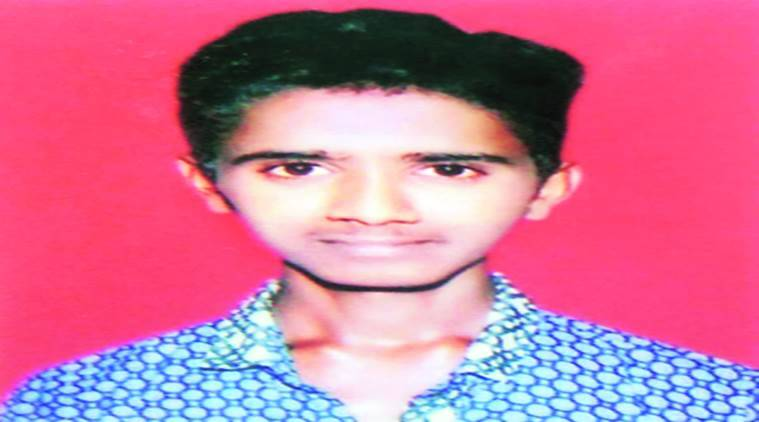 Nanded Dalit agitation: He was returning home after exam, not part of protest, says deceased 16-yr-old's father