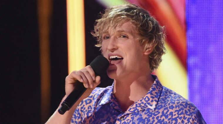 YouTube Adresses Diversity and Logan Paul - TCA