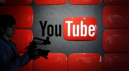 YouTube video ads, Logan Paul YouTube channel, Logan Paul suicide victim video, Google Preferred list, YouTube celebrities, YouTube ads, Upfronts, YouTube channels