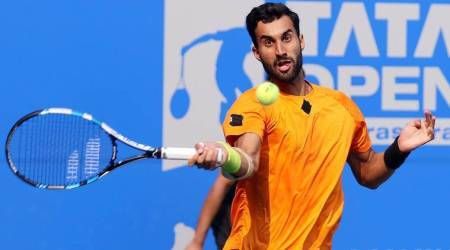 Yuki Bhambri inches closer to Australian Open main draw