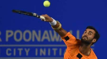 Yuki Bhambri, Ramkumar Ramanathan advance in Australian Openqualifying