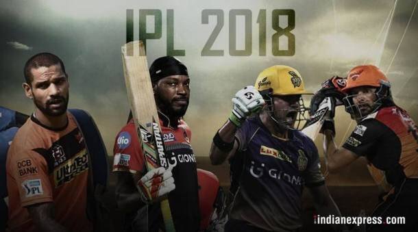 IPL Auction 2018: How the big names have fared