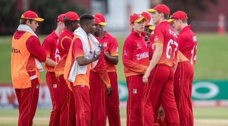 ICC confirms release of funds to Zimbabwe Cricket