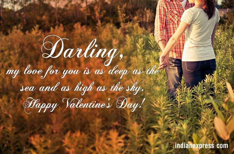 happy valentine day 2018, valentines day message, valentines day images, valentines day quotes