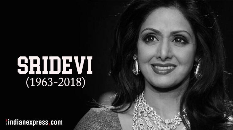 Celebrities who passed away in 2018: Sridevi, Stan Lee