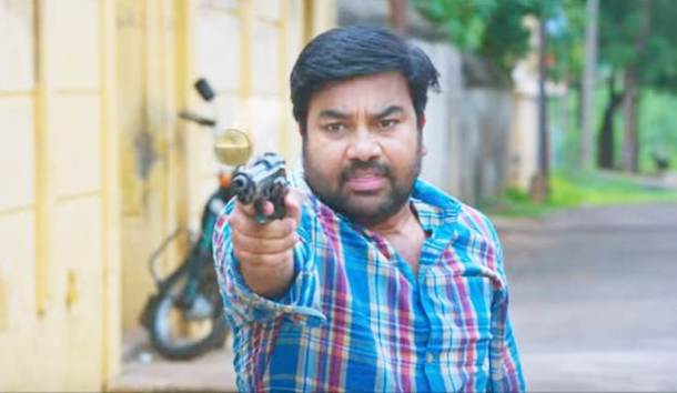 Five reasons to watch Sundar C Kalakalappu 2