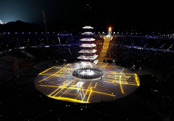 pyeongchang games closing ceremony