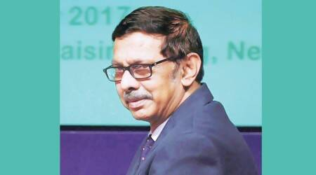I&B Ministry order is serious bid to disrupt autonomy: Prasar Bharati chairman
