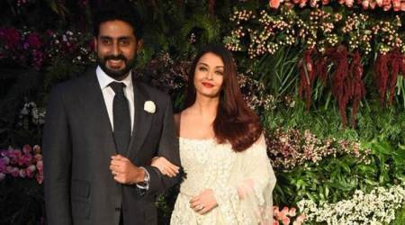 Abhishek Bachchan, Aishwarya Rai and Aaradhya Bachchan are making the most of their Australian vacation