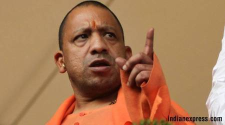 Uttar Pradesh witnessing development after 15 years, says CM Yogi Adityanath