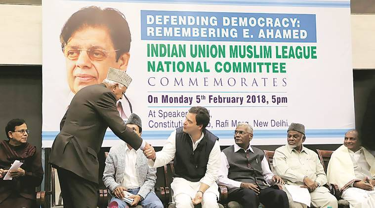 Congress to work with like-minded parties in Lok Sabha polls: Sonia